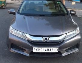 Used 2014 Honda City i-DTEC SV MT for sale in Chandigarh
