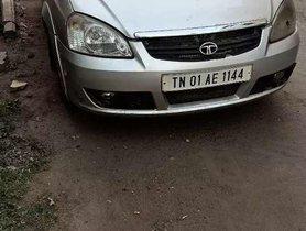 Used Tata Indica 2007  DLx MT for sale in Coimbatore