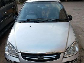 Used Tata Indica V2 LS, 2011, Diesel MT for sale in Hyderabad