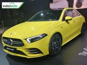 Upcoming Sedan Cars In India 2020 – Next-gen Honda City, Hyundai Verna Facelift & More
