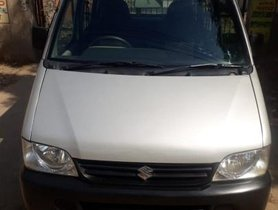 Maruti Suzuki Eeco 2012 MT for sale in Faridabad