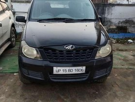 Used 2013 Mahindra Quanto C8 MT for sale in Meerut