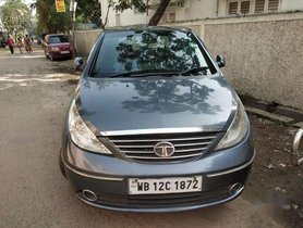 Used 2012 Tata Vista MT for sale in Kolkata