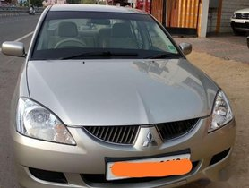 Used Mitsubishi Cedia Select ALPG, 2008, LPG MT for sale in Coimbatore