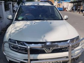Used Renault Duster 2016 AT for sale in Chennai