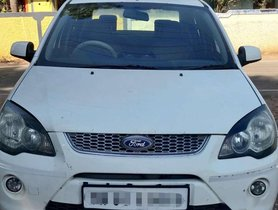 Used Ford Fiesta Classic 2012 MT for sale in Madurai