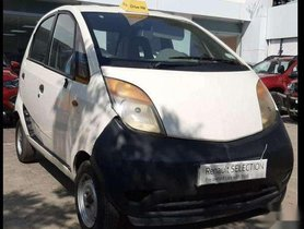 Used Tata Nano 2011 MT for sale in Chennai