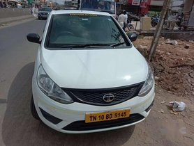 Used Tata Bolt 2018 AT for sale in Chennai