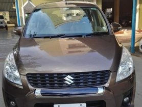 Maruti Suzuki Ertiga VDI 2014 MT for sale in Chennai