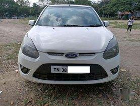 Used Ford Figo 1.5D TITANIUM, 2010, Diesel MT for sale in Coimbatore