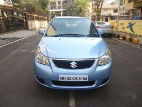 Used 2011 Maruti Suzuki SX4 AT for sale in Mumbai