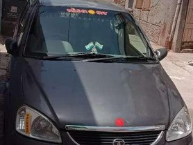 Used Tata Indica 2006 MT for sale in Ahmedabad
