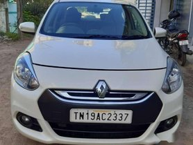 Used Renault Scala 2016 MT for sale in Chennai