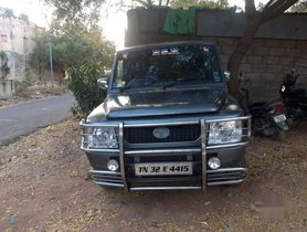 Used Tata Sumo Victa 2009 MT for sale in Madurai