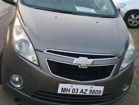 Used 2011 Chevrolet Beat Diesel MT for sale in Mumbai