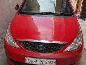 Tata Indica Vista For Sales