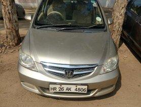 2007 Honda City 1.5 GXI MT for sale in Gurgaon