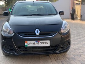 2013 Renault Scala RXL Diesel MT for sale in Ghaziabad