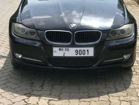 Used BMW 3 Series 320d Sport Line AT for sale in Hyderabad