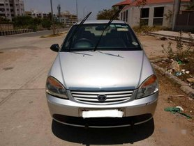 Used Tata Indica V2 LSI 2013 MT for sale in Chennai