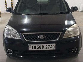 Used 2005 Ford Fiesta MT for sale in Coimbatore