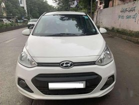 Used Hyundai Grand I10 Asta Automatic 1.2 Kappa VTVT, 2014, Petrol AT for sale in Mumbai