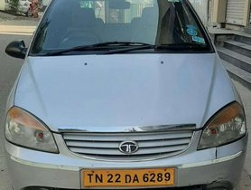 Used Tata Indica V2 2015 MT for sale in Chennai