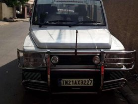 Used Tata Sumo Victa 2008 MT for sale in Chennai