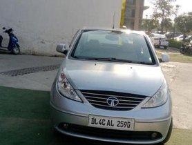 Tata Manza MT 2011 for sale in Noida