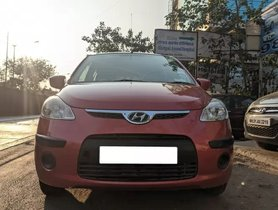 2010 Hyundai i10  for sale in New Delhi