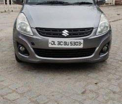 2013 Maruti Suzuki Dzire VDI MT for sale in New Delhi