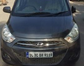Used 2012 Hyundai i10 Magna MT for sale in New Delhi
