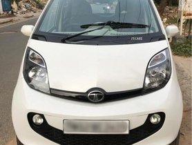 Tata Nano XTA 2015 MT for sale in Chennai