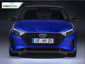 2020 Hyundai i20 vs Old Hyundai i20: An In-Depth Comparison