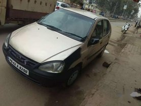 Used Tata Indica 2002 MT for sale in Bathinda