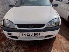 2005 Ford Ikon 1.3 Flair Petrol MT for sale in Tiruppur