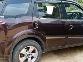 2013 Mahindra XUV 500 Diesel MT for sale in New Delhi