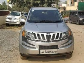 2012 Mahindra XUV 500 W6 Diesel MT in New Delhi
