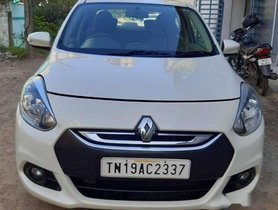 2016 Renault Scala MT for sale in Chennai