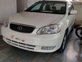 2003 Toyota Corolla AT for sale in Surat