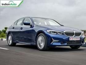 BMW Cars Under INR 20 Lakhs In India: From BMW 7 Series To BMW X1