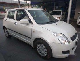 2011 Maruti Suzuki Swift LXI MT for sale in Kochi