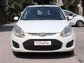 Used 2014 Ford Figo Diesel EXI MT for sale in Ahmedabad