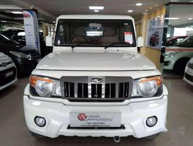 Used Mahindra Bolero ZLX MT 2014 in Nagar