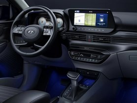 2020 Hyundai Elite i20 Features Revealed