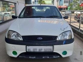 Used 2003 Ford Ikon MT for sale in Kochi