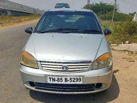 Used 2015 Tata Indica eV2 MT for sale in Attur
