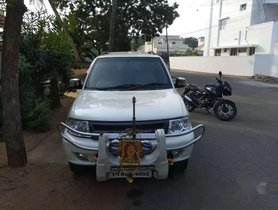 Used 2011 Tata Safari MT for sale in Karur