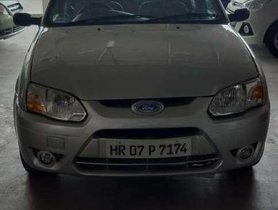Used 2010 Ford Ikon MT for sale in Chandigarh