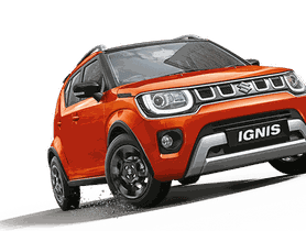 2020 Maruti Ignis BS6 Is A HIT! Here's Why